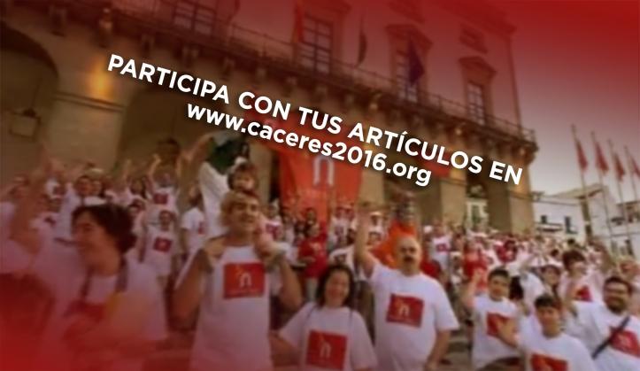 PARTICIPA-CON-ARTÍCULOS